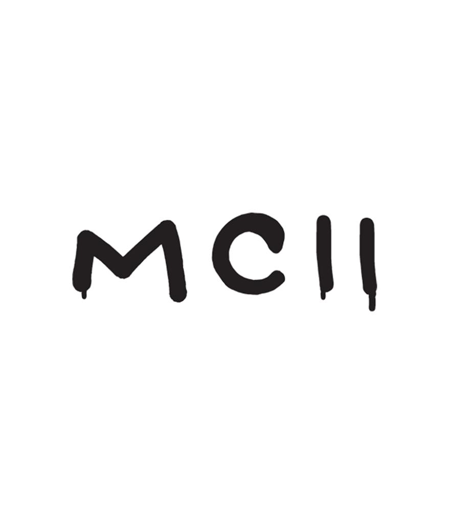 MCII OG logo