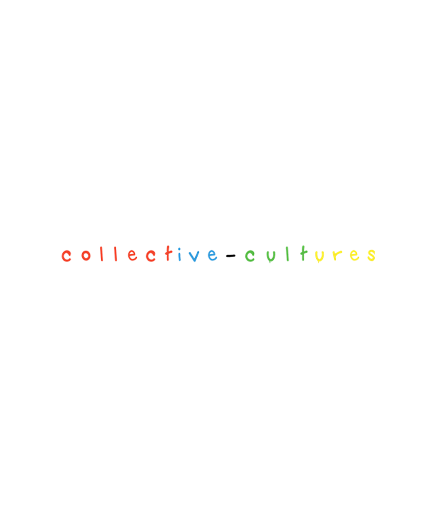 Collective-Cultures logo